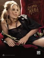 Diana Krall Glad Rag Doll Pvg