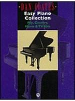 Dan Coates Easy Piano Collection