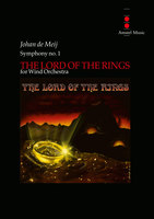 The Lord of the Rings (Complete Edition)