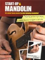 Start-Up Mandolin