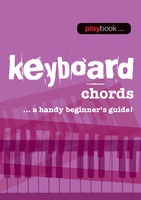Playbook Keyboard Chords - A Handy Beginners Guide