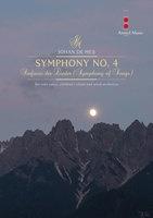 Symphony No. 4 (Sinfonie der Lieder)