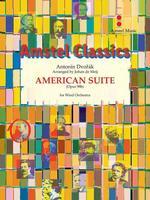American Suite (Opus 98b)