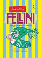 Fellini (Omaggio a Federico Fellini)