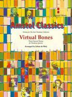 Virtual Bones