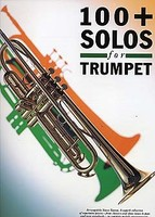 100+ Solos for Trumpet