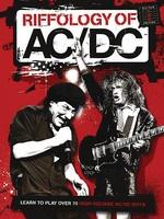AC/DC Riffology