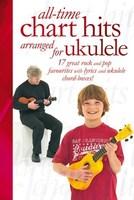 All Time Chart Hits Ukulele