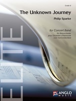 The Unknown Journey