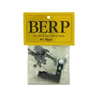 The Berp No. 1 for Horn