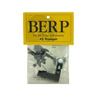 The Berp No. 3 for Trumpet