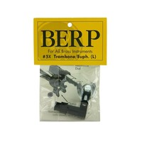 The Berp No. 5X for Oversized Lead Pipe Trombone