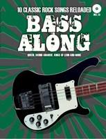 10 Classic Rock Songs Reloaded Bass Along