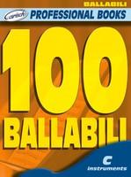 100 Ballabili