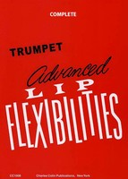Advanced Lip Flexibilities Complete