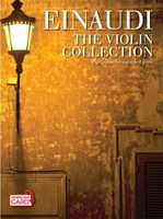 Einaudi The Violin Collection