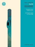 Chester Flute Anthology