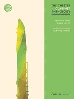 Chester Clarinet Anthology