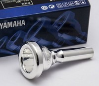 Yamaha Cornet Mouthpiece 8D2