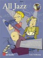 All Jazz!