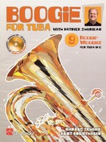 Boogie for Tuba