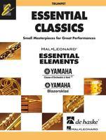 Essential Classics