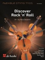 Discover Rock 'n' Roll