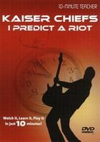 10-Minute Teacher Kaiser Chiefs I Predict A Riot
