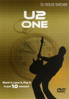 10-Minute Teacher U2 One