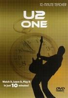 10-Minute Teacher U2 One