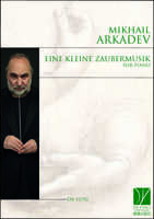 10-Minute Teacher The Police Every Breath You Take