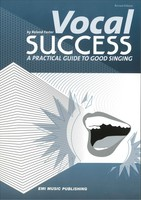 Vocal Success
