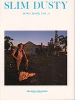 Slim Dusty Song Book Vol. 4