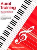 Aural Training
