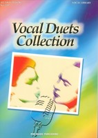 Vocal Duets Collection