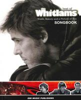Best of The Whitlams