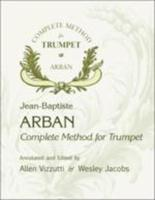 Arban Complete Method For Trumpet