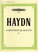 Complete String Quartets Vol. 2