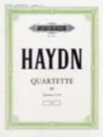 Complete String Quartets Vol. 4