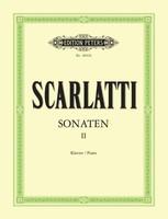 150 Sonatas Vol. 2