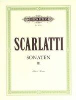150 Sonatas Vol. 3