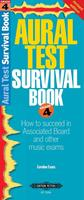 Aural Test Survival Book Grade 4