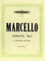 Sonata Op. 2 No. 5 C