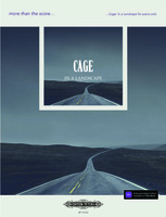 Cage: In a Landscape