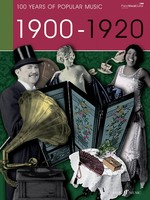 100 Years of Popular Music 1900