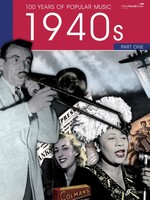 100 Years of Popular Music 40s Vol. 1