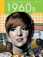 100 Years of Popular Music 60s Vol. 2