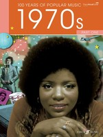 100 Years of Popular Music 70s Vol. 1