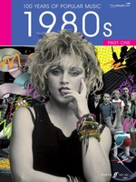 100 Years of Popular Music 80s Vol. 1