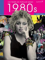 100 Years of Popular Music 80s Vol. 2